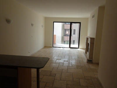 Kaliakria Resort - Spacious 2 bedroom apartment - 2 bathrooms - Seaview