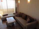 Obzor Beach Resort - Penthouse with 1 bedroom - on the beach in Obzor