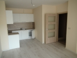 Varna South Bay Beach Residence - 1 bedroom apartment - view to the swimming pool
