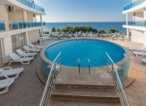 Costa Calma - Firstline holiday complex - Fully furnished apartments with seaveiw