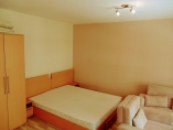 Lina Sunny Residence - Nicely furnished studio - Located in a cozy holiday complex in Sunny Beach