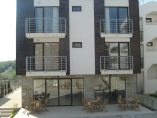 New Line Village - Furnished 2 bedroom apartment - Located in Sunny Beach North - Short walk to a sandy beach