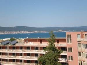 Grenada - Furnished studio apartment in Sunny Beach - Walking distance to the beach