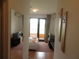Marina Cape - Furnished studio apartment - in a luxurious holiday complex