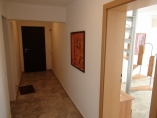 Chernomore in Nessebar - Duplex apartment with view to the Balck Sea