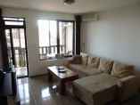 The watermill - St. Vlas - spacious one bedrrom holiday apartment - only 300 meter from the marina