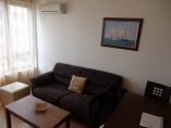 Byala Vista  Beach Residence - Holiday apartment in Byala - only 50 meters to the Beach