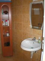 Darius - Well equiped apartment in Sunny Beach - only 5 min. walk to the beach