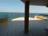 Midia Grand Resort - huge 2 bedroom holiday apartment - beautifull view to the beach