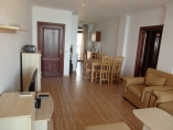 Etera 1 - Holiday apartment - 2 bedrooms -  2 balconies - on the beach - in St. Vlas