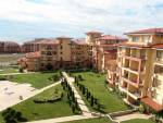 Magic Dreams - Holiday apartment - with a beautiful seaview - to the BlackSea