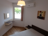 One bedroom holiday apartment in Losenetz
