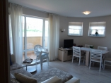 RESERVERT - Aqua Dreams - Nicely furnished holiday apartment - 2 bedrooms - View to the swimming pool and mauntions