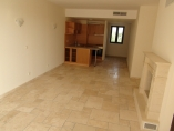 Kaliakria Resort - Holiday apartment with 1 bedroom - Located near 3 golf lanes