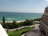 Cabacum Beach Residence - 1 bedroom apartment - Seaview