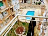 Opheus House - Residential aparmtent - Located in Sunny Bech south - Close to the Cacao Beach
