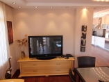 Lina Sunny Residence - Nicely furnished  penthouse aparmtent  - Located in a cozy holiday complex in Sunny Beach