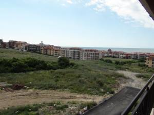 Magic Dreams - Holiday apartment on 121 m2 - 2 bedrooms - 2 bathrooms