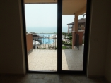 Complex Kaliakria Resort - Spacious 2 bedroom apartment - 2 bathrooms